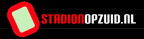 stadionopzuid.nl logo